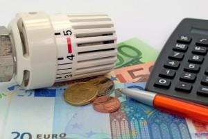 Gaspreis vergleichen und Geld sparen