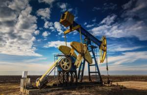 Gaspreis hängt von Förderort ab