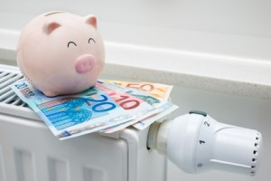 Gasanbieter wechseln spart Geld ein!